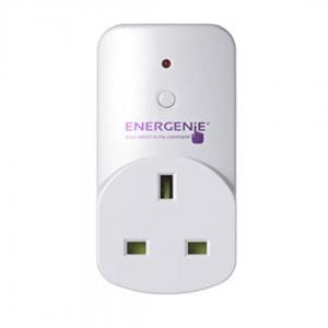 Mi Home Smart plug